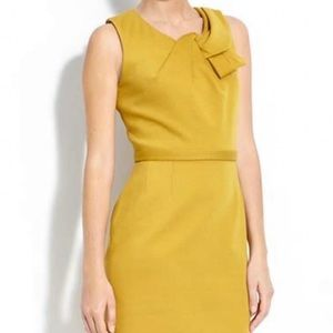 Tahari Sleeveless Dress